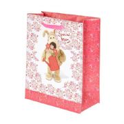Boofle Medium Mum Mothers Day Gift Bag
